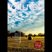 thumbnail of gifunet72